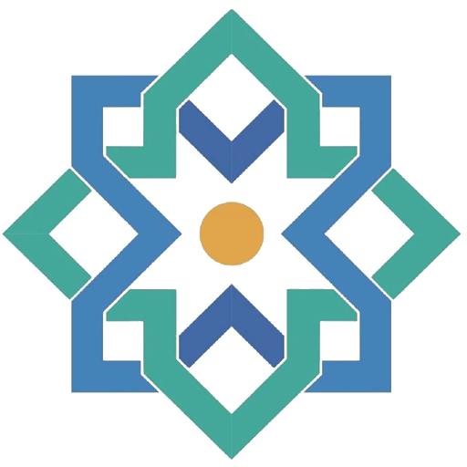 موسسه آموزش عالی غیر انتفاعی آل طه