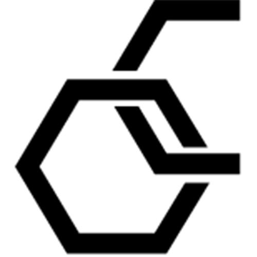 پژوهشگاه شیمی ومهندسی شیمی ایران