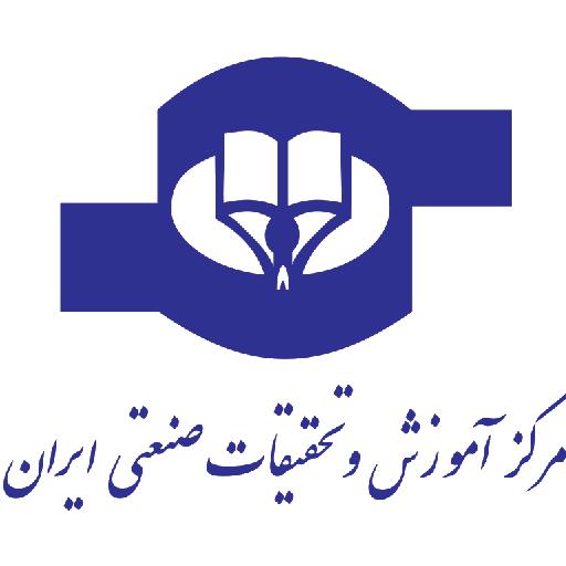مرکز پژوهشی مدیریت صنعتی ایران