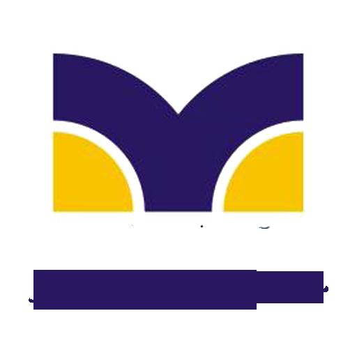 موسسه آموزش عالی غیر انتفاعی بصیر آبیک