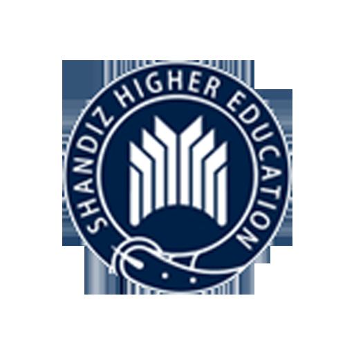 موسسه آموزش عالی غیر انتفاعی شاندیز