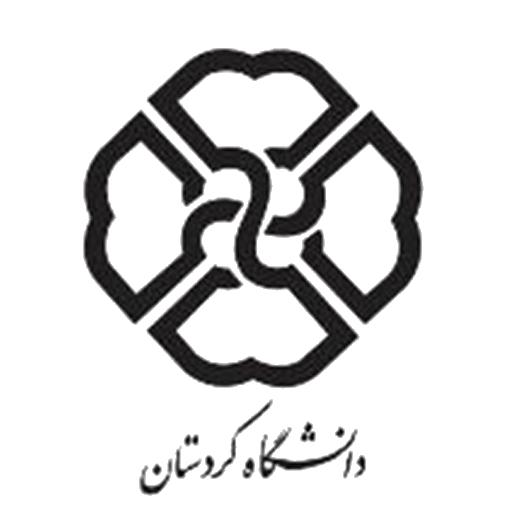 دانشگاه کردستان