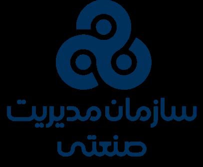سازمان مدیریت صنعتی کرمانشاه