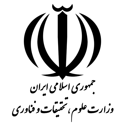 موسسه آموزش عالی غیر انتفاعی تاکستان