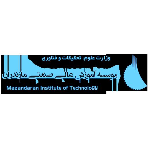 موسسه آموزش عالی غیر انتفاعی صنعتی مازندران