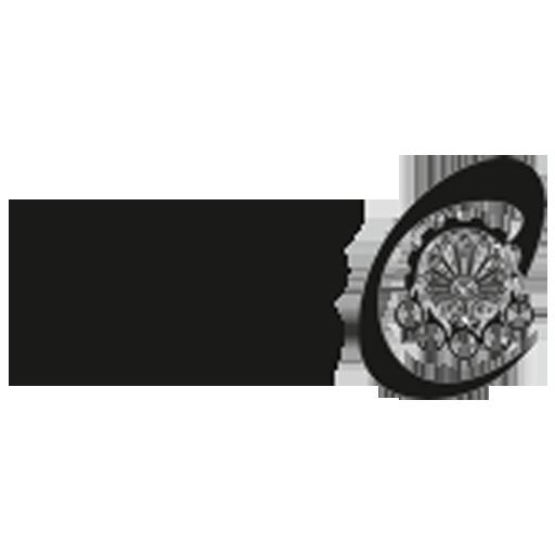 مرکز آموزش های مجازی دانشگاه امیرکبیر