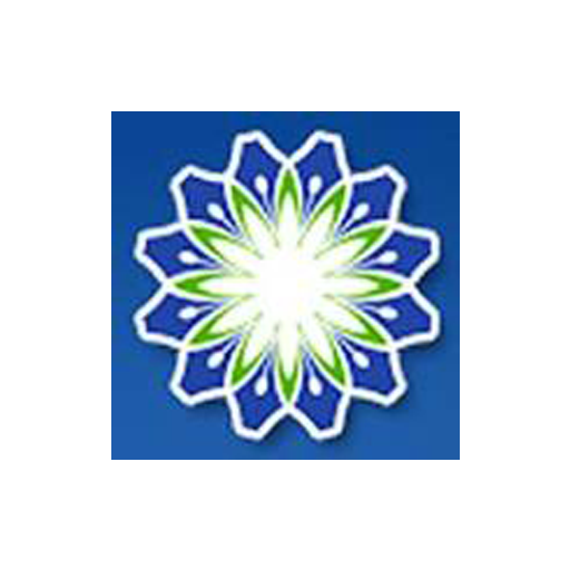 موسسه آموزش عالی غیر انتفاعی المهدی مهر اصفهان