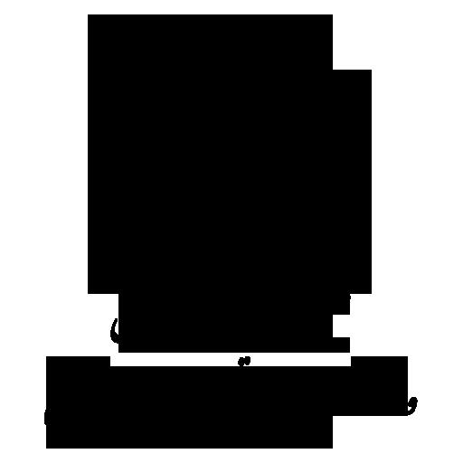 موسسه آموزش عالی غیر انتفاعی رودکی