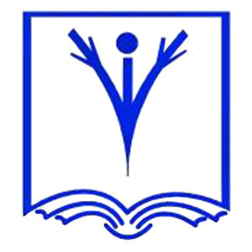 موسسه آموزش عالی غیر انتفاعی راه دانش