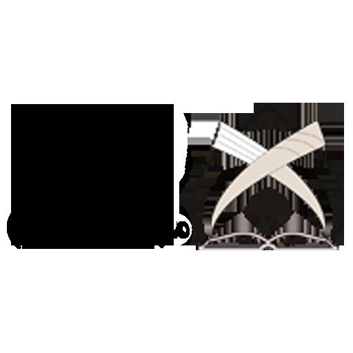 موسسه آموزش عالی غیر انتفاعی علوم قرآن و حدیث علامه مجلسی
