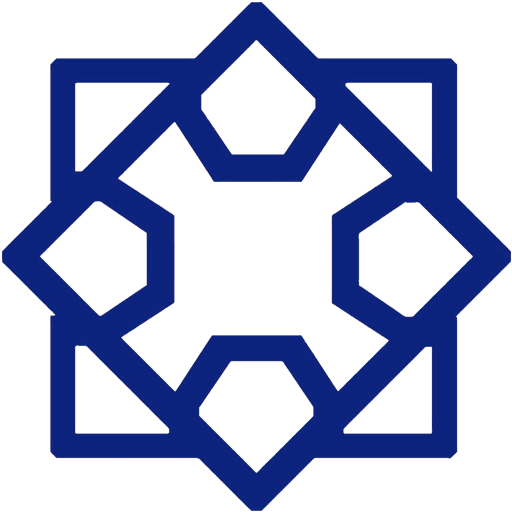 دانشگاه صنعتی سیرجان