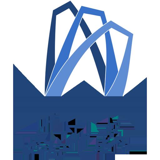 دانشگاه صنعتی اراک