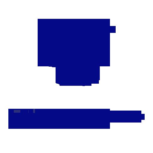 موسسه آموزش عالی غیر انتفاعی استر آباد
