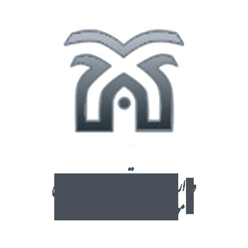 موسسه آموزش عالی غیر انتفاعی خراسان
