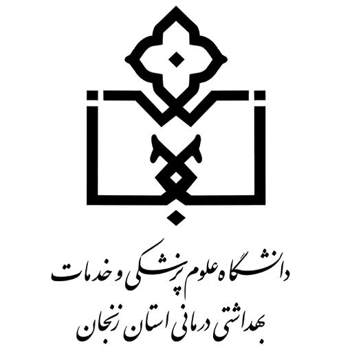 پردیس خودگران دانشگاه علوم پزشکی زنجان