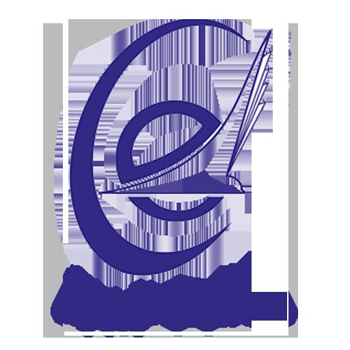 موسسه آموزش عالی غیر انتفاعی ایرانیان