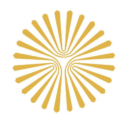 دانشگاه پیام نور واحد اسفراین