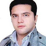 علی اصغر دیوسالار