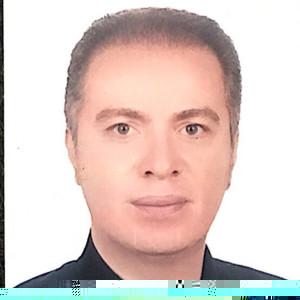 کیوان حسامی