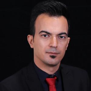 سعید تقی پور