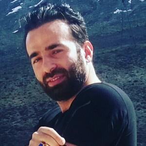 جمال الدین دادگر