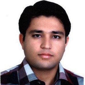 احمد حیدری