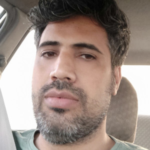 آرش ابراهیمی پور