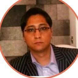 کارشناس ارشد حقوق بهرام روشن پور
