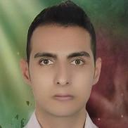 سید علی میرنوری