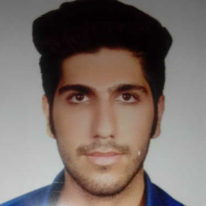 محمد رجبلو