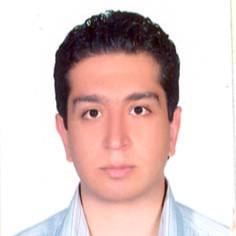 مهدی غفاری