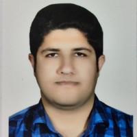 محمود ابراهیمی نسب