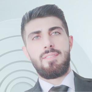 عرفان رحیمی