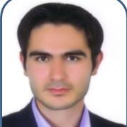 مجتبی علی زاده