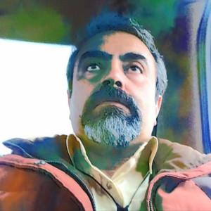 شهرام حدادیان