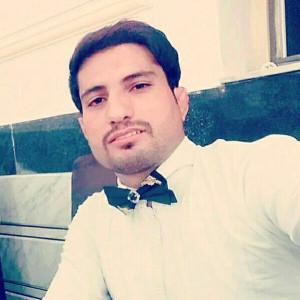 سید جابر موسوی