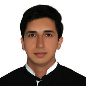 مسعود سالاری مقدم