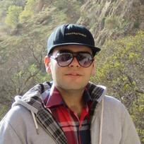 محمد کاظم جوادی