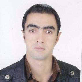 حامد سیستانی