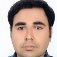 مهرداد ملامحمدی