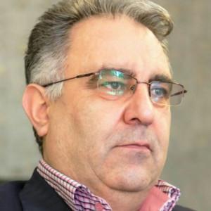 ابراهیم صیدی