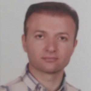 علی نوذری پور