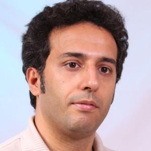 محمد حاجی علی عسکری