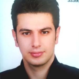 محمدرضا پندار