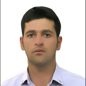 یاسر سعیدی