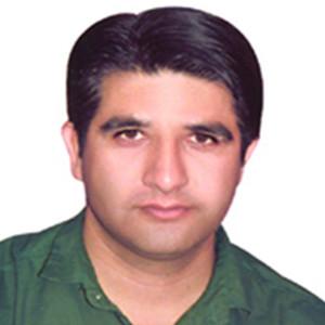سید محمود میری نقد