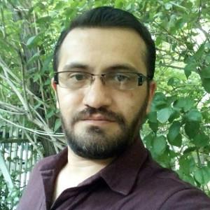 محمد صالح سوزنچی