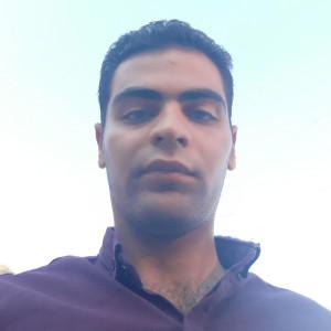 علی لشنی زند