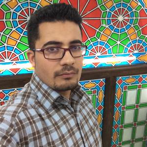 محمدرضا حاجیانی اصل