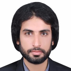 Saeid Sheikhzadeh